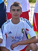 Wasilewski Marcin (C)