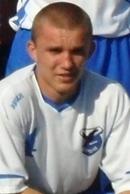 Sałdan Paweł