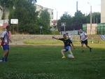 dubayy-chorzow-walhalla-1-3-21-07-2013-fot-karolina-radys-4724206.jpg