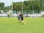walhalla-oks-zgodzianka-krakow-0-1-27-07-2013-polfinaly-mistrzostw-polski-4730294.jpg