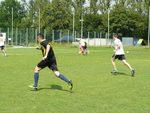 wina-tuska-lubliniec-walhalla-2-6-27-07-2013-polfinaly-mistrzostw-polski-4733376.jpg