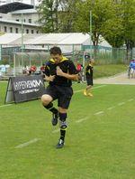 walhalla-olsza-1-n-o-c-krakow-1-3-27-07-2013-polfinaly-mistrzostw-polski-4730317.jpg