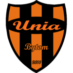 herb Unia Bytom