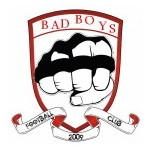 herb FC BadBoys Bytom