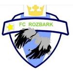 herb FC Rozbark