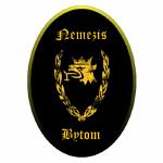 herb Nemezis Bytom