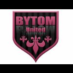 herb Bytom United