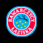 herb Bawarczycy Łaziska