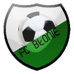 herb FC Błonie Wrocław