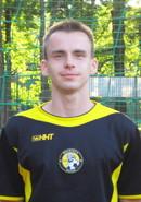 Damian Gorel