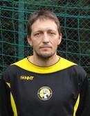 Grzegorz Pronobis