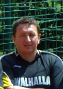 Jacek Praski