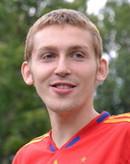 Michał Ziora