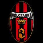 herb W�LCZANKA