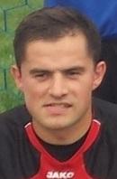 Mateusz Kocur