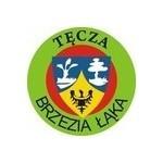 herb T�cza Brzezia ��ka