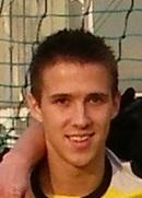 Paweł Ciemny