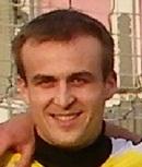 Rafa� Kowalski