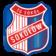 Sok� Soko��w M�p.