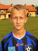 Wojciech Domino