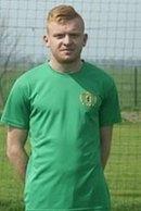 Dawid Wilczek