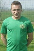 Michał Wilczek