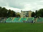 CHEŁMIANKA - Avia Świdnik 16.09.2012 fot. D.Palica