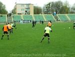 chelmianka-stal-mielec-1-2-1-1-28-04-2013-fot-d-palica-4410003.jpg