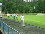 Tomasovia-CHEŁMIANKA 12.05.2013 fot. D.Palica