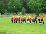 tomasovia-chelmianka-12-05-2013-fot-d-palica-4519127.jpg