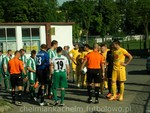 chelmianka-stal-krasnik-19-05-2013-fot-d-palica-4519218.jpg