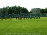 chelmianka-stal-krasnik-19-05-2013-fot-d-palica-4519219.jpg