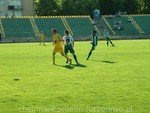 chelmianka-stal-krasnik-19-05-2013-fot-d-palica-4519220.jpg