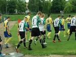 Chełmianka-Avia Świdnik 3:1(0:0) - Puchar Polski fot. D.Palica