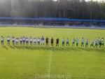 Tomasovia - CHEŁMIANKA 15.09.2013, fot. T.Kudelski i D.Palica