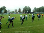 jks-jaroslaw-chelmianka-fot-b-kudelski-i-d-palica-21-09-2013-r-4951955.jpg