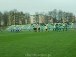chelmianka-karpaty-krosno-13-11-2013-fot-d-palica-5157450.jpg