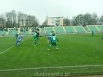 chelmianka-karpaty-krosno-13-11-2013-fot-d-palica-5157462.jpg