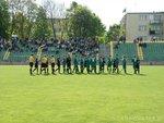 chelmianka-jks-jaroslaw-04-05-2014-r-fot-d-palica-5515188.jpg