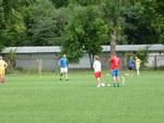 Przygotowania do sezonu 07.07.2014 r. fot. D.Palica