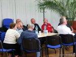 Walne Sprawozdawcze w Chełmiance 11.07.2014 r., fot. D.Palica