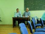 walne-sprawozdawcze-w-chelmiance-11-07-2014-r-fot-d-palica-5697355.jpg