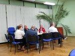 walne-sprawozdawcze-w-chelmiance-11-07-2014-r-fot-d-palica-5697356.jpg