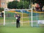 stal-krasnik-chelmianka-17-08-2014-r-fot-d-palica-5748593.jpg