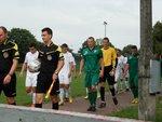 Podlasie Biała Podl.-CHEŁMIANKA 30.08.2014, fot. D.Palica