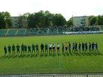 chelmianka-jks-jaroslaw-16-05-2015-r-fot-d-palica-6124395.jpg