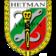 AMSPN Hetman Zamo��