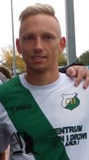 Hubert TOMALSKI