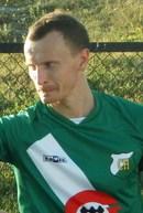 Marek GRZYWNA