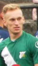 Piotr W�JCIK